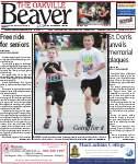 Oakville Beaver20 Jun 2012