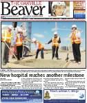 Oakville Beaver27 Jun 2012