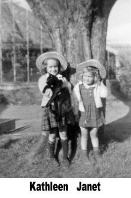 Perkins, Kathleen  Janet