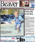 Oakville Beaver27 Jul 2012