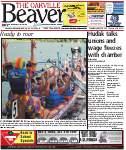 Oakville Beaver16 Aug 2012