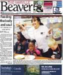 Oakville Beaver23 Aug 2012