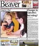 Oakville Beaver29 Aug 2012