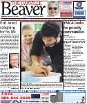 Oakville Beaver4 Oct 2012