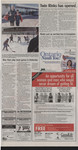 Sports, page D 3