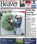 Oakville Beaver13 Dec 2012