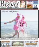 Oakville Beaver3 Jan 2013
