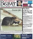 Oakville Beaver10 Jan 2013