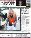 Oakville Beaver1 Mar 2013