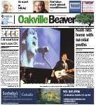 Oakville Beaver28 Mar 2013