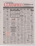 Classifieds, page 18