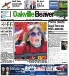 Oakville Beaver10 May 2013