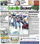Oakville Beaver29 May 2013
