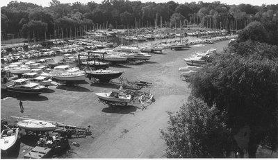 Bronte Harbour (2)