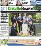 Oakville Beaver28 Jun 2013