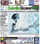 Oakville Beaver4 Jul 2013