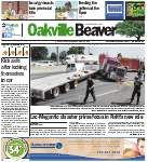 Oakville Beaver19 Jul 2013