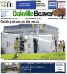 Oakville Beaver14 Nov 2013