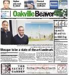 Oakville Beaver29 Nov 2013