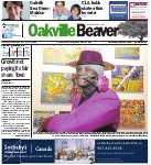 Oakville Beaver23 Jan 2014