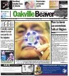 Oakville Beaver12 Mar 2014
