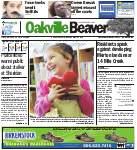 Oakville Beaver21 Mar 2014