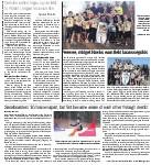 Peewee, midget Hawks earn field lacrosse golds