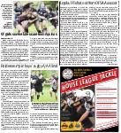 Raiders romp in boys' rugby A/AA final