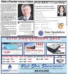 Ontario Chamber honours Sawyer