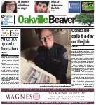 Oakville Beaver4 Jul 2014