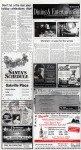 """""""Classifieds"""", page C5"""