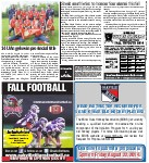 Sheridan athletics to honour four alumni this fall