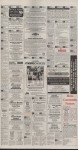 Classifieds, page D 06