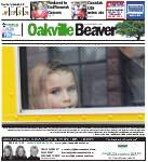 Oakville Beaver28 Aug 2014