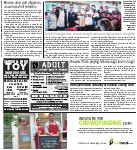 Oakville Trafalgar wins second straight provincial high school sailing title