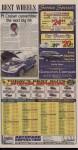 Best Wheels, page C 1