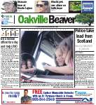 Oakville Beaver26 Sep 2014