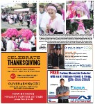 Run for the Cure
