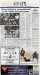 Sports, page D04