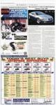 """Best Wheels""', page D4"