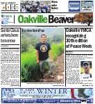 Oakville Beaver14 Nov 2014