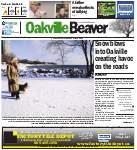 Oakville Beaver21 Nov 2014