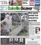 Oakville Beaver27 Nov 2014