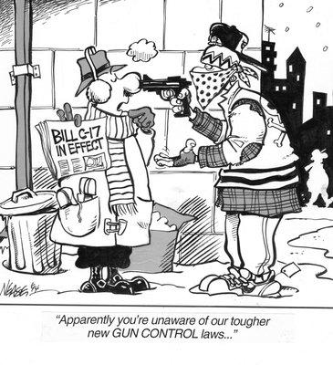 Steve Nease Editorial Cartoons: