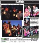 Spotlight, page 6