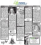 Lifenews, page 39