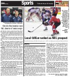 Sports, page 47