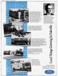Oakville Public Library 100th Anniversary, page L20