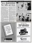 Oakville Public Library 100th Anniversary, page L13