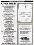 Oakville Public Library 100th Anniversary, page L03